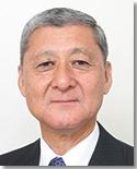 一般社団法人関西サッカー協会 会長 村山 義彰