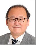 一般社団法人関西サッカー協会 会長 三木谷 研一